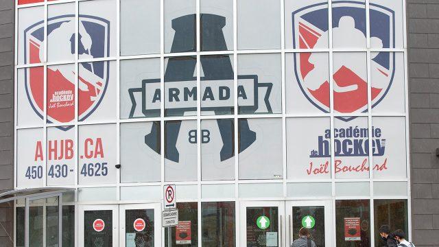 armada-arena