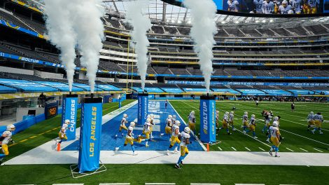 chargers-players