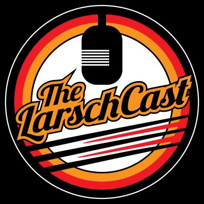 LarschCast