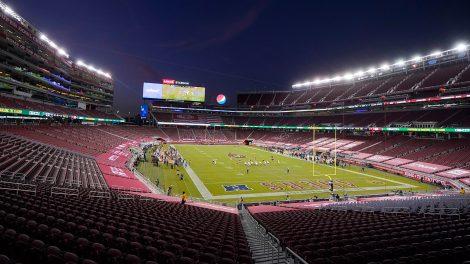 49ers-levis-stadium