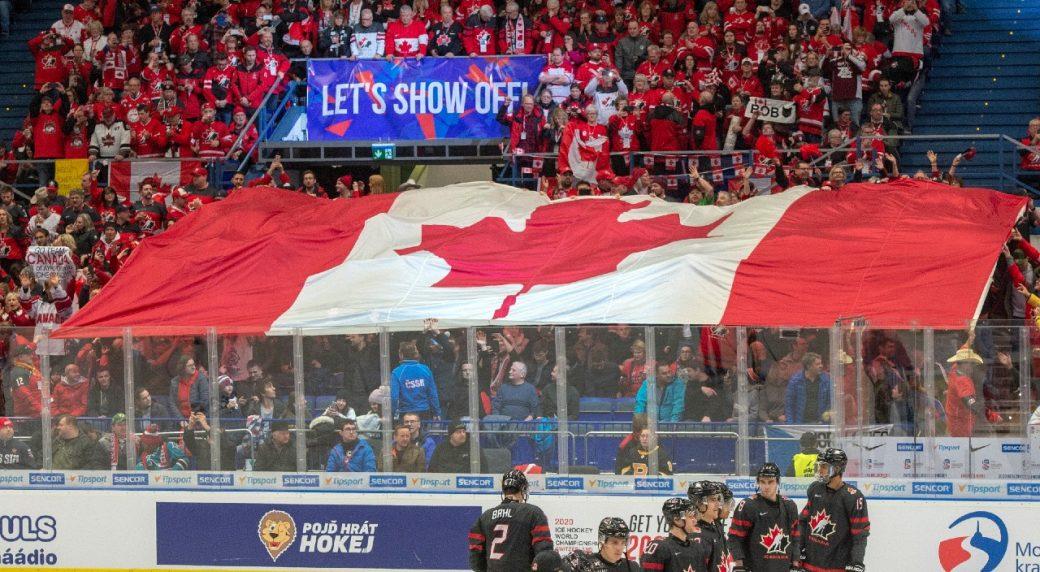 https://www.sportsnet.ca/wp-content/uploads/2020/11/Canada-Flag-Hockey-Canada-1040x572.jpg