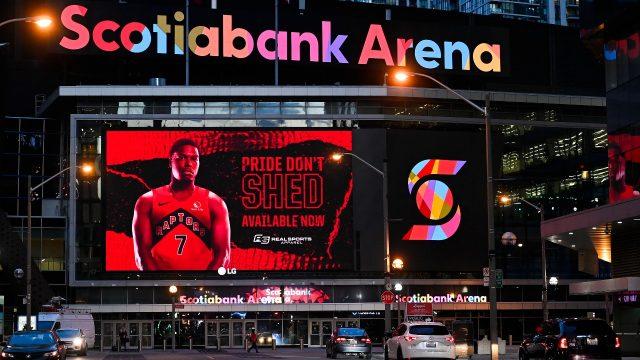 Scotiabank-Arena