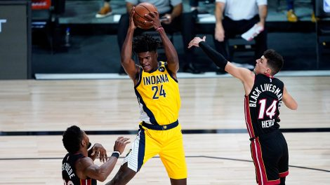 alize-johnson-pacers