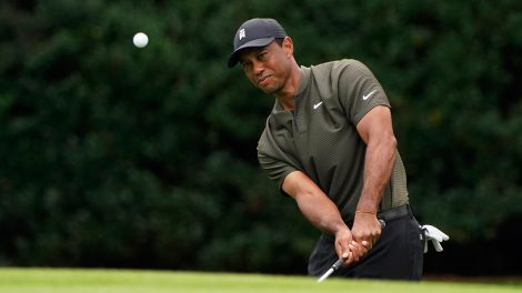 tiger-woods-masters-augusta