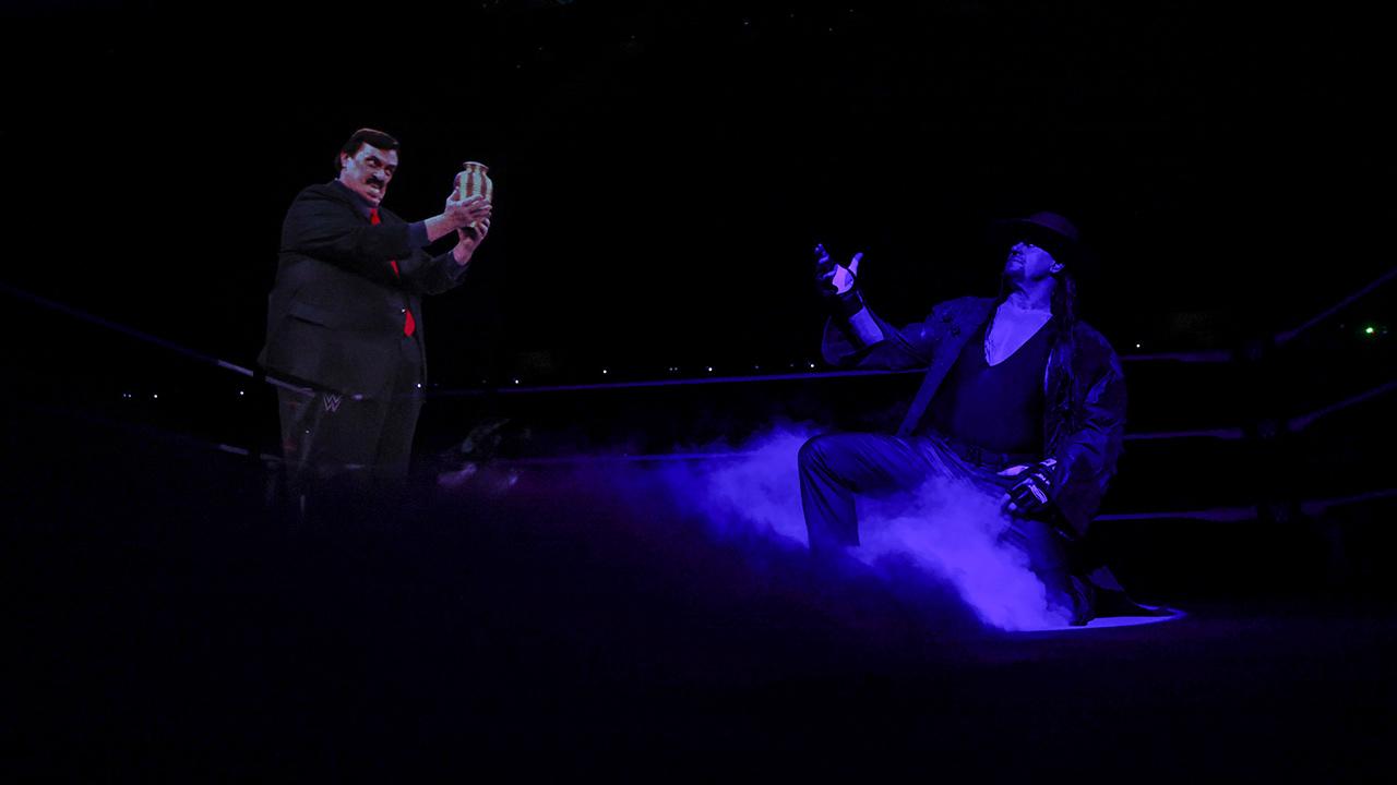 undertaker-paul-beaer-survivor-series-2020