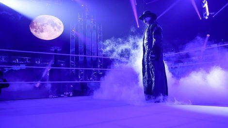 undertaker-survivor-series-2020