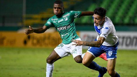 Deiber-Caicedo