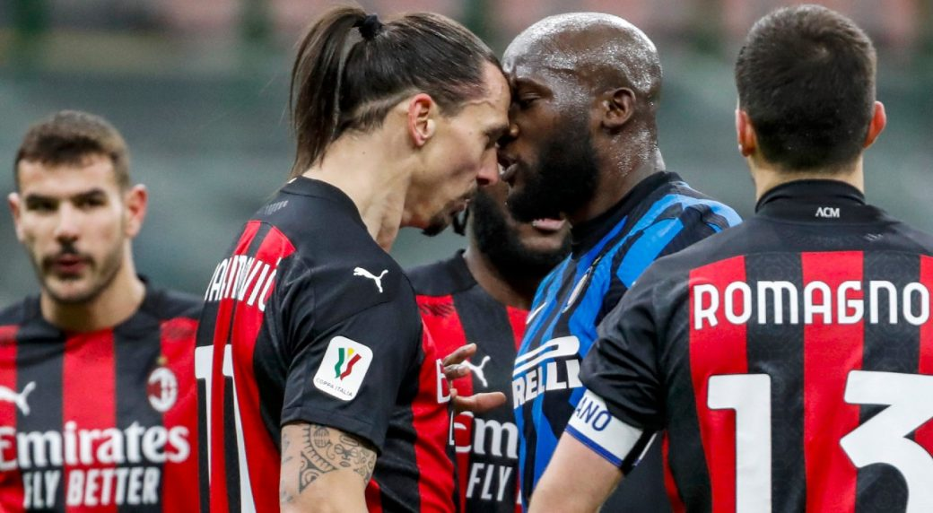 'Zlatan racist?': Paul Pogba defends under-fire Ibrahimovic after 'voodoo' insults
