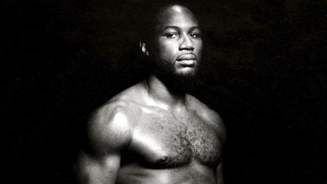 A-handout-photo-of-former-heavyweight-boxing-champion-Lennox-Lewis