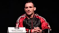 Michael-Chandler-at-the-UFC-257-press-conference