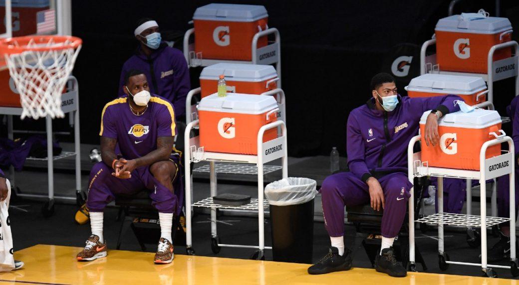 Wizards cancel practice, National Basketball Association  postpones fourth game amid virus