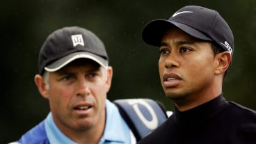 Steve-Williams-Tiger-Woods-caddy