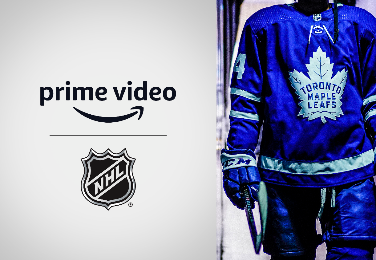 Leafs-Prime