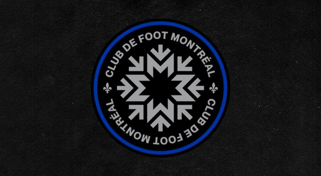 cf-montreal-logo