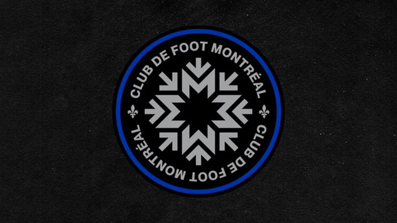Montreal MLS team rebrands as Club De Foot Montreal