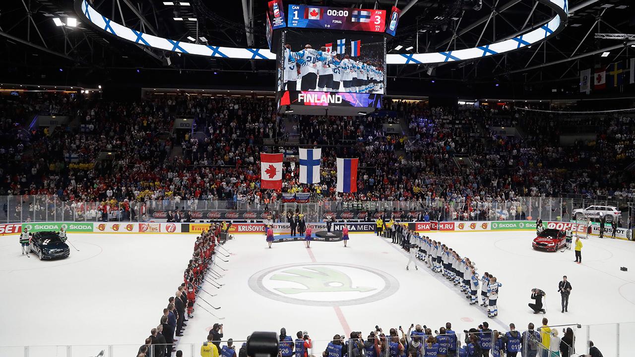 ice-hockey-worlds