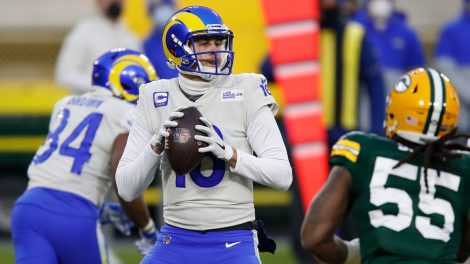 jared-goff-packers