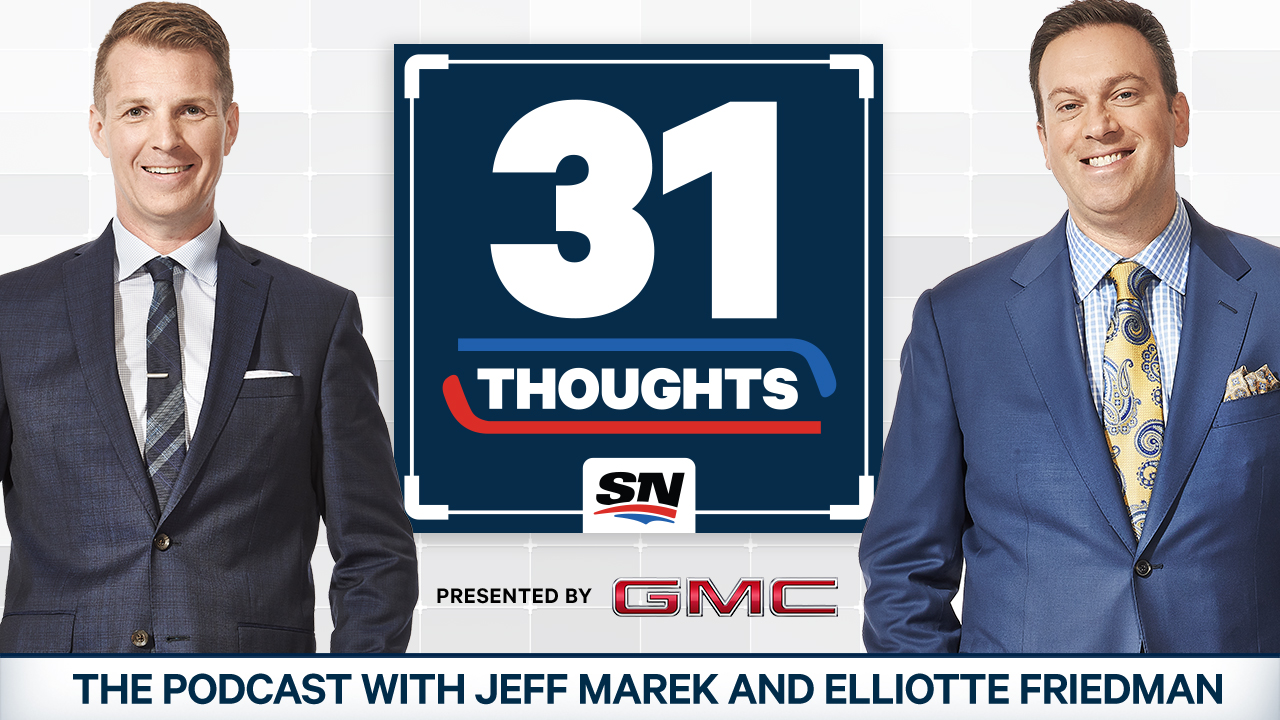 31-thoughts-podcast