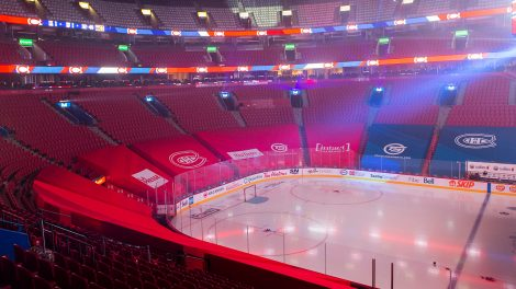 bell-centre