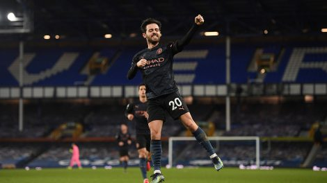 bernardo-silva-man-city