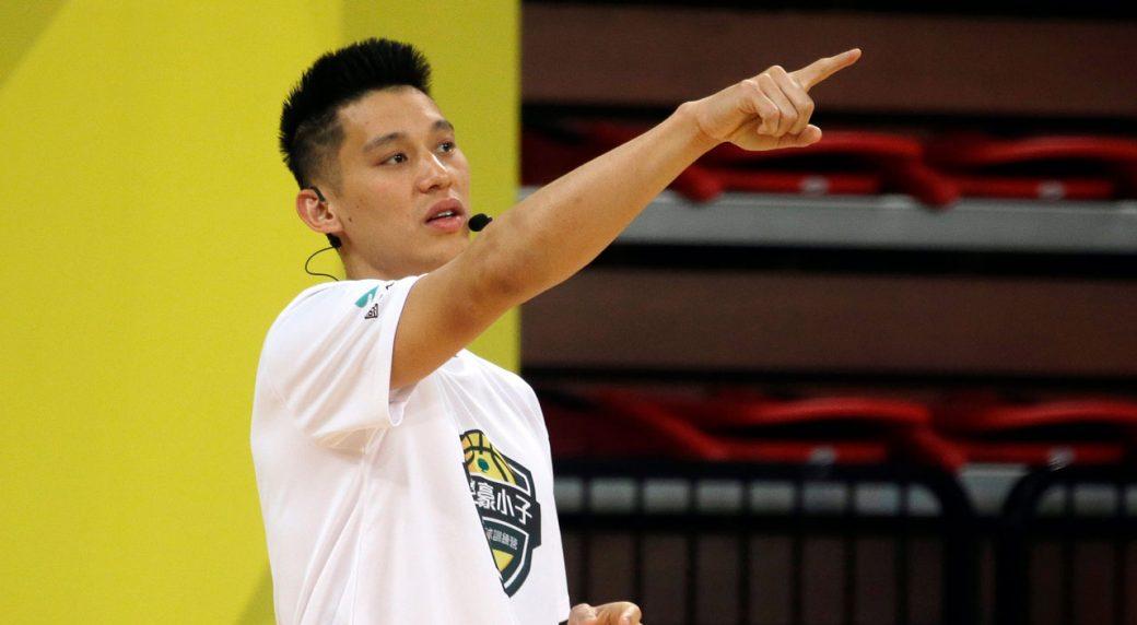 www.sportsnet.ca: Jeremy Lin speaks out against racism towards Asian Americans