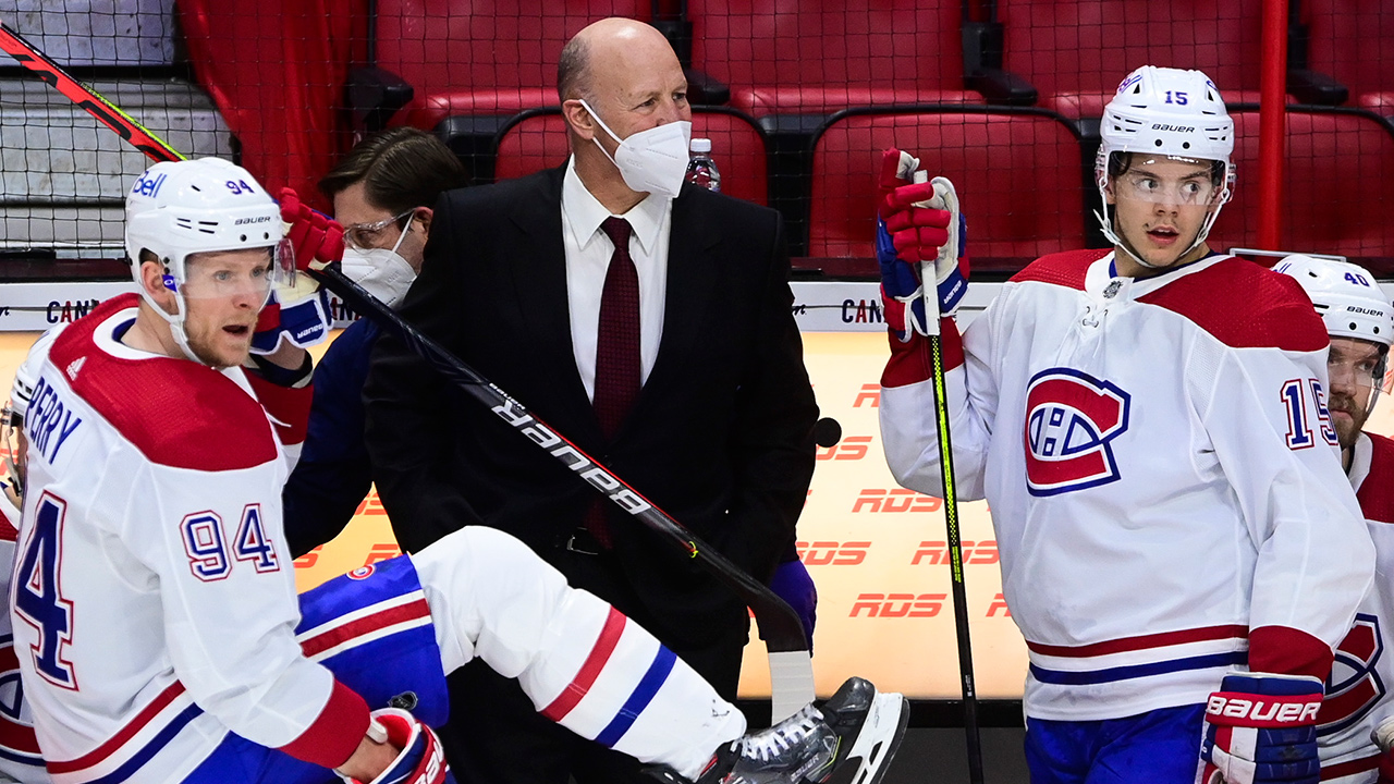 julien-canadiens-senators