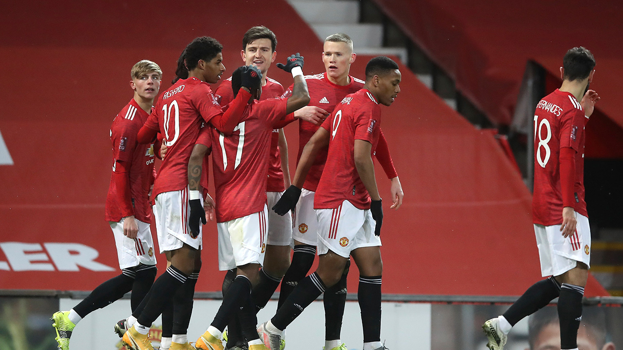 manchester-united-fa-cup