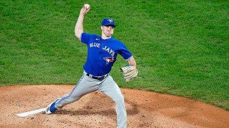 ross-stripling-blue-jays