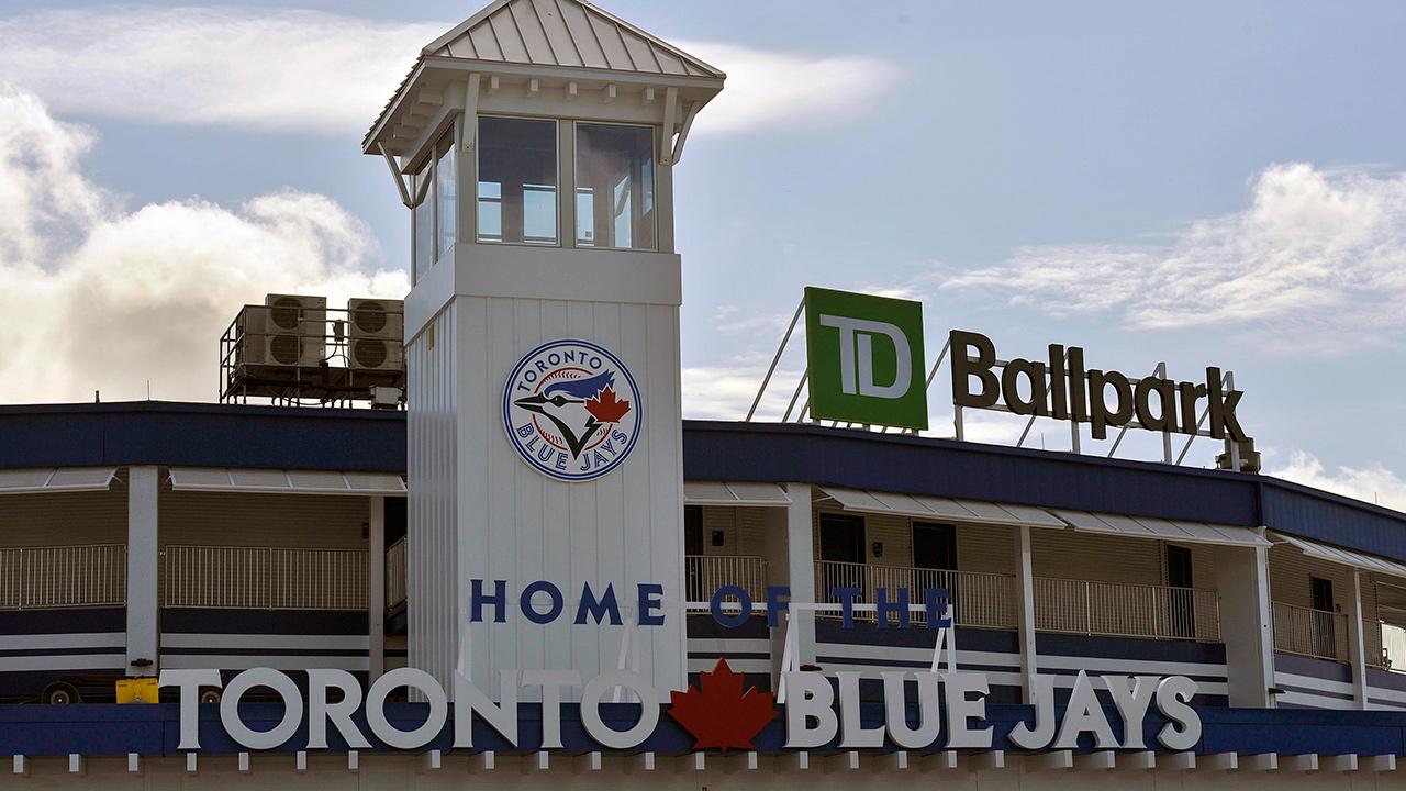 td-ballpark-blue-jays-dunedin