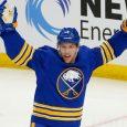 Taylor-Hall-celebrates-a-Buffalo-Sabres-goal