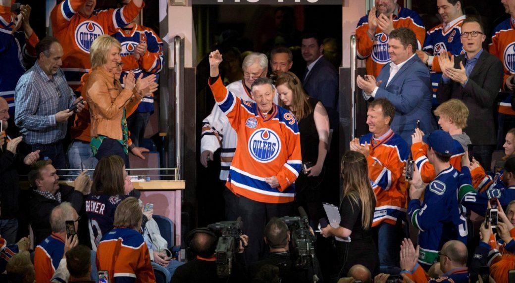 www.sportsnet.ca