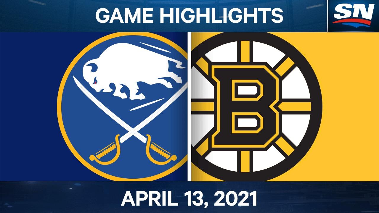 Coyle and DeBrusk help Bruins beat Sabres