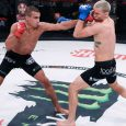 Adam-Borics-punches-Jeremy-Kennedy-at-Bellator-256