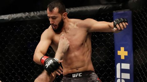UFC-light-heavyweight-Dominick-Reyes.