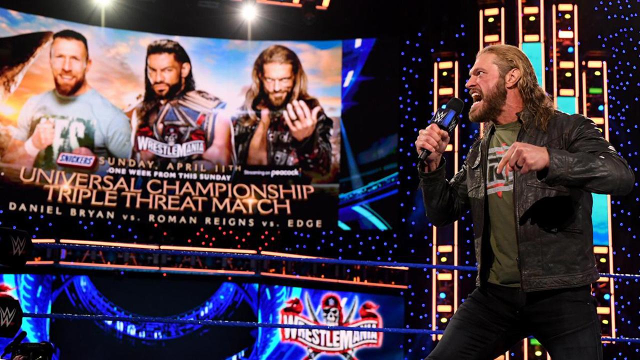 Edge-Road-to-WrestleMania