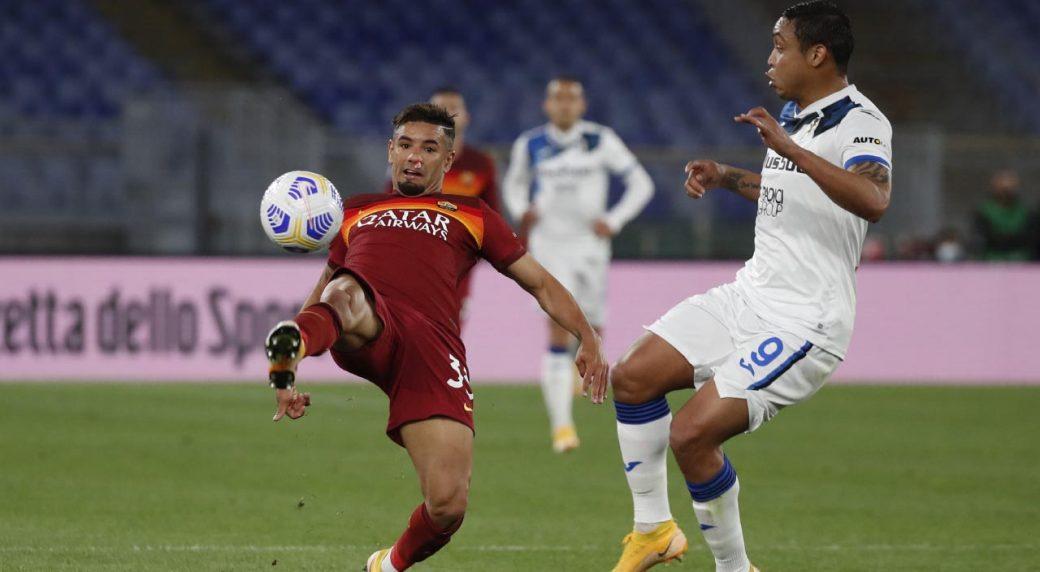Roma-vs.-atalanta--1040x572
