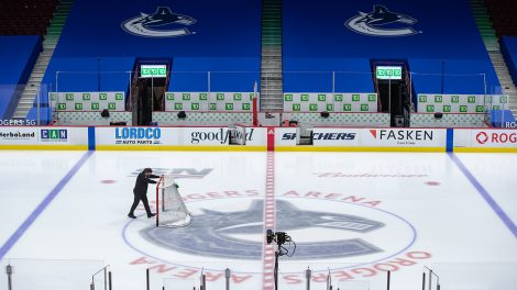 canucks-arena-ice
