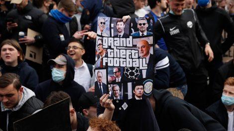 grand-theft-football