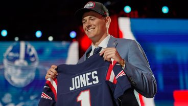 mac-jones-draft