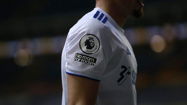 premier-league-no-racism