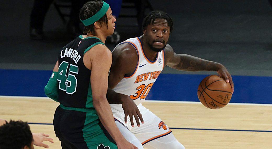 Julius-randle-new-york-knicks-playoffs-1040x572