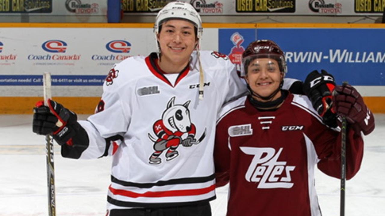 Nick-Jason-Robertson-OHL