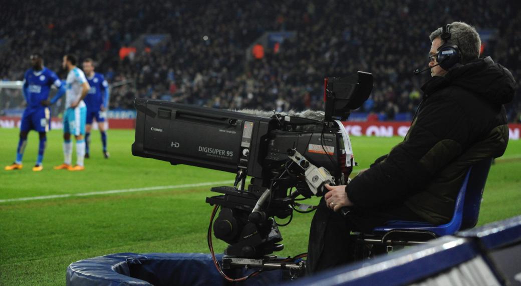 Premier-League-TV