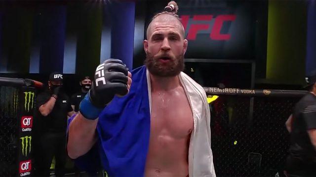 Jiri-Prochazka-reacts-to-UFC-knockout-win-over-Dominick-Reyes