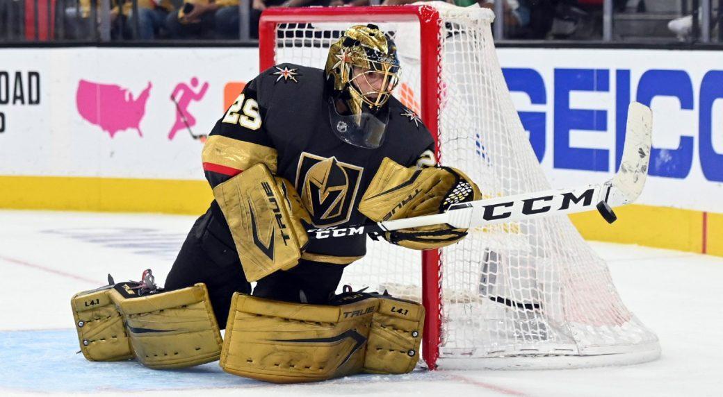 Vegas-golden-knights-goaltender-marc-andre-fleury-1040x572