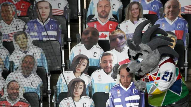 World-Championships-fans