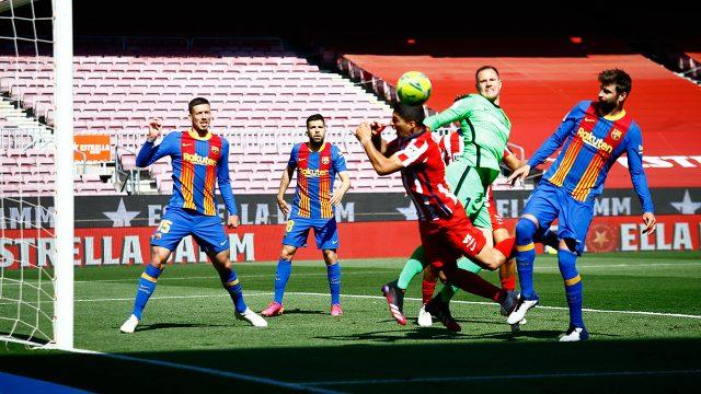 barcelona-atletico