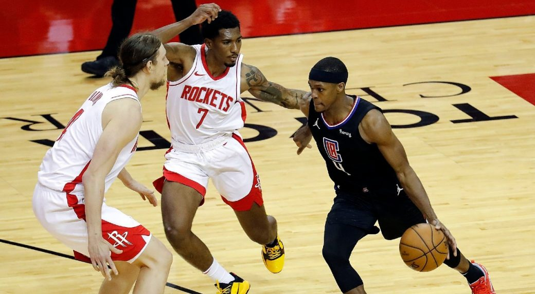 Clips-rockets-may-14-1040x572