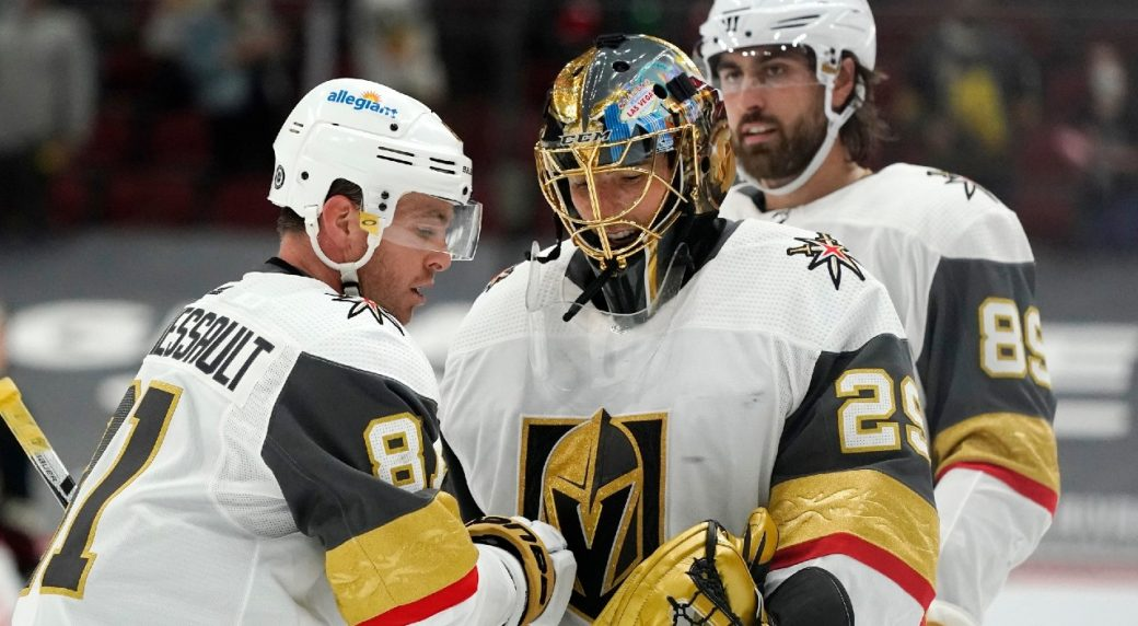 Fleury looks to overtake Strombone on the all-time list with his next win