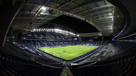 porto-stadium